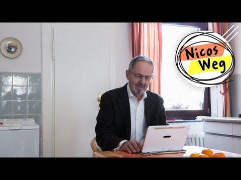 Singlebörse aschaffenburg kostenlos