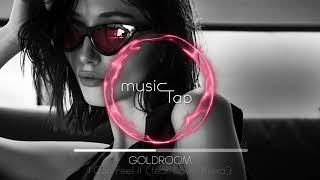 Goldroom   I Can Feel It (feat. Love, Alexa)