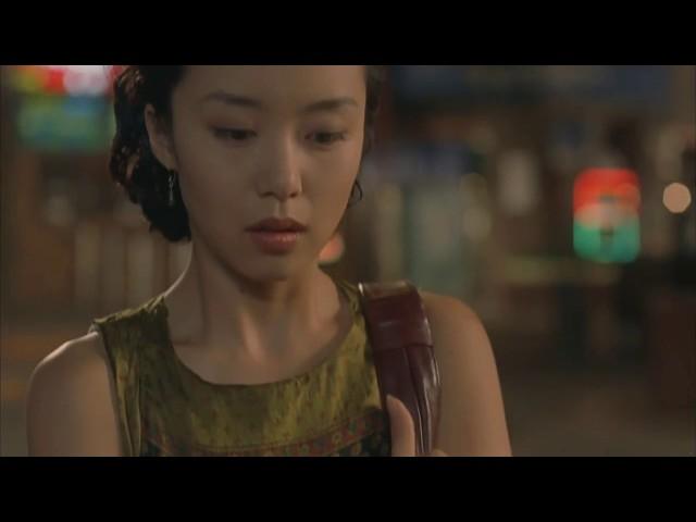 접속 Han Suk Kyu - The Contact