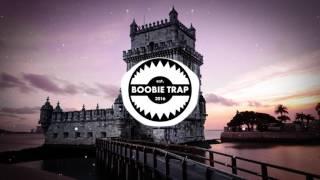 Anne-Marie - Alarm (TroyBoi Remix)