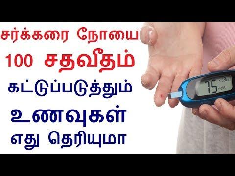 Edem la nivelul membrelor Diabet