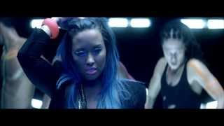 Demi Lovato - Neon Lights (Official Video Teaser #3)