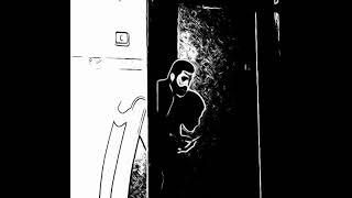 Full Bedava Online Balkondan Gelen Adam Izle Mp3 Indir