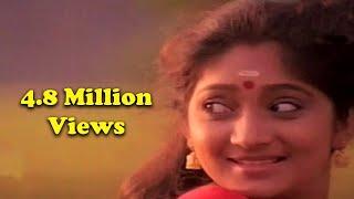 Malayalam Film Song | ' Onnuriyadan kothiyayi kaanan  kothiyayi..... ' | Malayalam Movie Song