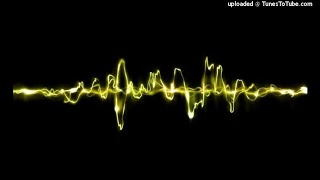 Basement Jaxx feat. Dizzee Rascal - Lucky Star (rmx)