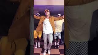 GRIND MOVES Challenge - 2AMBOYZ