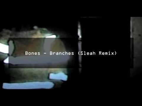 Bones - Branches (Sleah Remix)