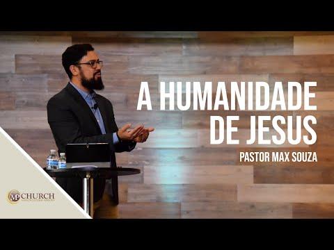 Sermons 15