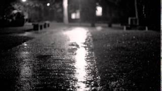 Insomnio | Ricky Erreapé