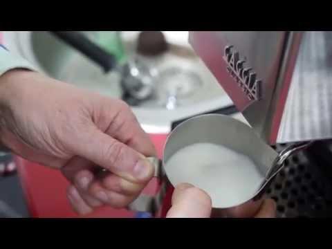 Top Five Macchine Da Caffè Gaggia Opinioni - Circus