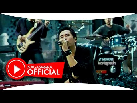 Kerispatih - Mengenangmu (Official Music Video NAGASWARA) #music - NAGASWARA Official Video | Indonesian Music Channel