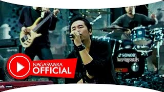 Video Kerispatih - Mengenangmu (Official Music Video NAGASWARA) #music MP3, 3GP, MP4, WEBM, AVI, FLV September 2019