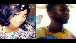 "Aminata KA tuée par son mari - Découvrez toute la vérité: ""Dafadonn mandi, yagg na door diabar dji"""