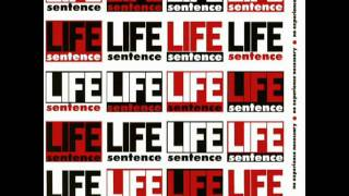 Life Sentence - Gun Control
