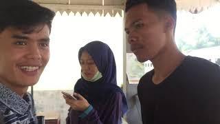 preview picture of video 'Trip Dua Pulau -Salahnama Island and Pandang Island'
