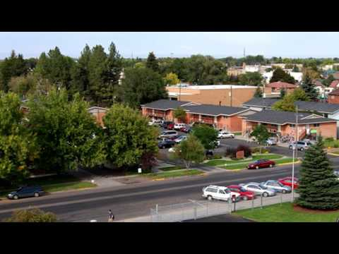 Download BYU-Idaho - 5 Things I Wish I Knew Before Attending Mp4 HD Video and MP3