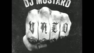 DJ Mustard - vato ft. YG, Jeezy & Que