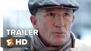 Norman Trailer #1 (2017) | Movieclips Trailers