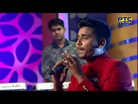 Kamal Khan Melodious Live Performance In Voice Of Punjab Chhota Champ 2 Grand Finale Event