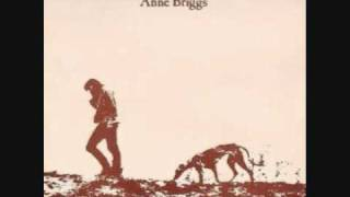 Anne Briggs - Reynardine