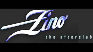 Ebi's Favorite Zino Classics   Part 1