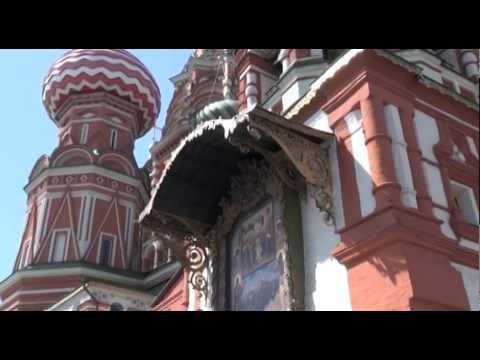 Восстановление храм христа