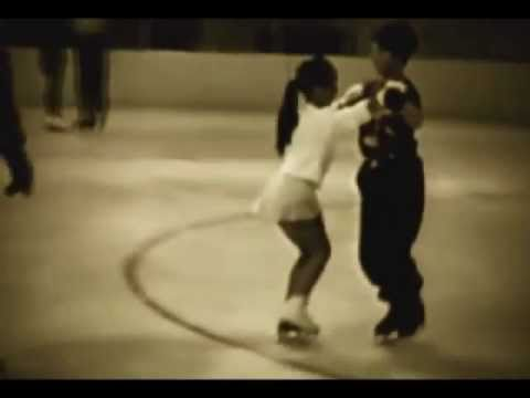 [ Dare to Dream ] Meryl Davis & Charlie White - 2011 World Champions
