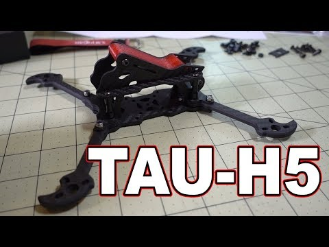 iflightrc-tauh5-5inch-fpv-racing-drone-frame-review-