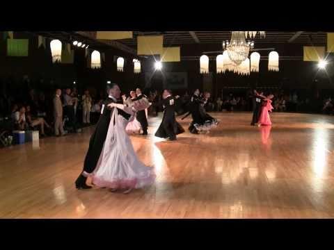 Holland Dans Spektakel 2011, Cuijk - Final Hoofdklasse