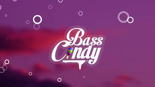🔊Gucci Mane   Big Booty Feat. Megan Thee Stallion [Bass Boosted]