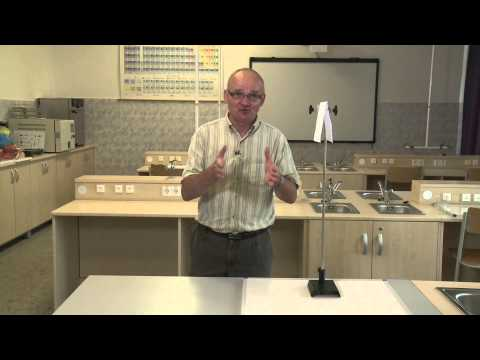Prosztatagyulladás obstruktív hörghurut
