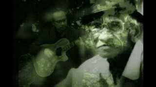 Ebiet G. Ade Titip Rindu Buat Ayah (with lyrics)