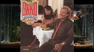 Gypsies in the Palace = Jimmy Buffett = Last Mango In Paris