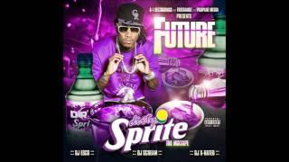 Future-On 2 us