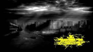 ZAVOD 31 - Winds of Pripyat