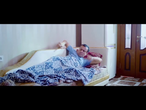 Ziyoda - O'yna-o'yna