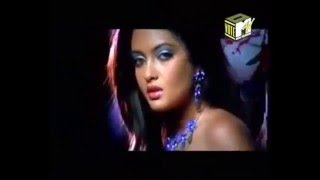 Bareli Ke Bazaar Mein - Full Hindi Song - YouTube