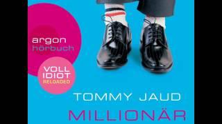 Tommy Jaud - Millionär