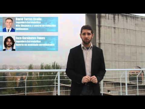 Videos from Nelson Ramírez López