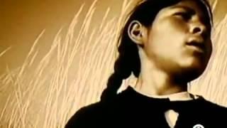 Tanita Tikaram-official Video-Twist in my sobriety.flv