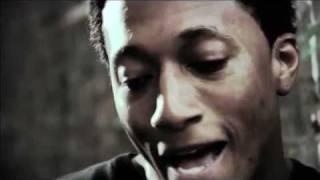 Lecrae-Killa Video (unofficial)