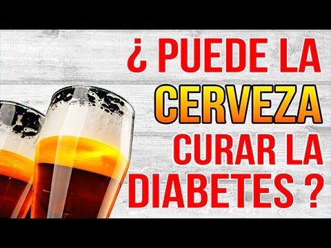 La diabetes a los pacientes con diabetes 2