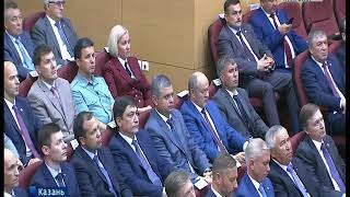 """254 тысячи зрителей посетили матчи ЧМ на """"Казань Арене"""""""
