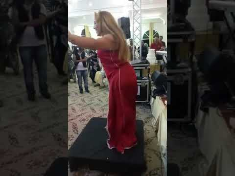 Chika teraks chtih ordih شيخة طراكس شطيح ارديح
