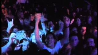 Faith No More - You Fat Bastards: Live at the Brixton Academy