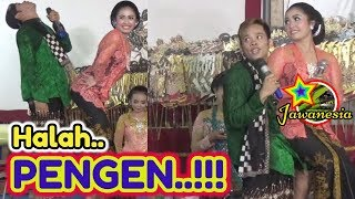 Download Video PERCIL Cs - 20 AGUSTUS 2018 - Ki Tantut Sutanto - Dadapan Balong Ponorogo MP3 3GP MP4