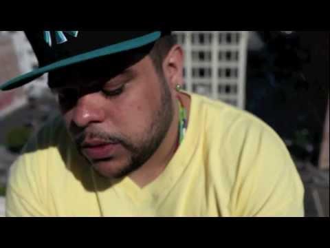 KushLag Vol 1 Heavy Doe (Stay Behind) Cato Williams Cameo