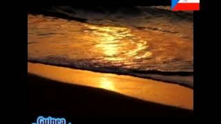 preview picture of video 'Turismo ligero en Guinea Ecuatorial Julio 2013 2)'