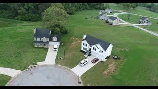 DJI PHANTOM 4 PRO+ - EARLY FLYING IN GAINESVILLE,GA