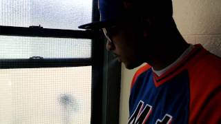 Hollow Da Don- Loyalty is a Way of Life Prod. by Rain Directed by Lex